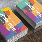 businesscard1
