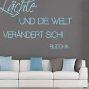 laechle_bild